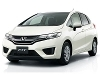 Foto All New Honda Jazz / Freed / HRV / City / Civic