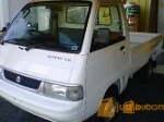 Foto Suzuki carry pick up futura