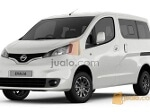 Foto All new nissan evalia xv 1.5 m/t