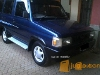 Foto Toyota kijang grand extra th 96