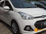 Foto Hyundai Grand i10 Habisin Stock 2014