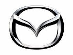 Foto All new mazda big discount ready stock now