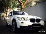 Foto New Bmw X1 2.0 Diesel Turbocharged Facelift...