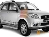 Foto Kredit daihatsu terios ts extra at 2013 new