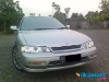 Foto Over kredit honda accord cielo 94 a/t silver