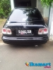 Foto Jual honda civic ferio hitam 1997/1996 at...