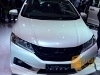 Foto Honda City Promo Big Sale Abis November 2015