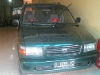 Foto Dijual Toyota Kijang LSX Dress Up (1998)
