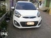 Foto Kia all new picanto putih favorit over kredit...