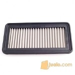 Foto Ferrox air filter toyota tercel 1.5L 1991 -...