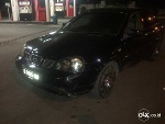 Foto Chevrolet Optra Lt At Th 2005