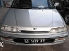 Foto Honda Grand Civic Tahun 1991