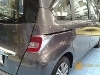 Foto Honda freed s a/t/ hp. 081578036-