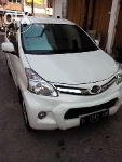 Foto All new xenia R Family
