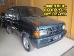 Foto Isuzu panther grand royale th