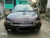 Foto Honda civic genio 94 full ori n audio