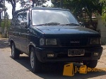 Foto Isuzu panther royal