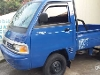 Foto Colt T120ss Pick Up