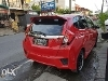 Foto Honda all new jazz Rs manual 2014 aslibali...