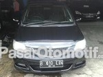 Foto Honda City 1.5 vti at6 (2008)