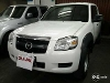 Foto Mazda Bt 50 Double Cabin 4x4 Mt 2007, 2008