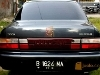 Foto Toyota great corolla 1.6 seg 1992 built up...