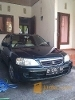 Foto Honda city z. Th 2000, Matic siap luar...