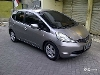 Foto Jazz S Matic 2008 Tgn 1 (l) Good Quality (bs Krdt)