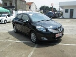 Foto Toyota Vios G All New, Rp 147.000.000 | TDP Rp...
