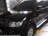 Foto Isuzu panther touring 2.5 DIESEL manual th 2008