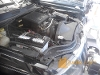 Foto Chrysler jeep cherokee 2000 automatic