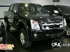 Foto Isuzu D-max Rodeo Ls 3.0 4x4 At