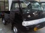 Foto Suzuki Carry Pickup 1.5i