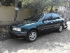 Foto Baleno 1998 1600cc Manual Injection Full Sound