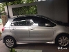 Foto Yaris Automatic S Limeted Full Ori 2011