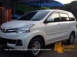 Foto Daihatsu All New Xenia 1300cc Type R Deluxe...
