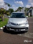 Foto All New Xenia R 2013