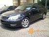 Foto Toyota camry 2.4 g a/t 2005
