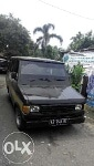 Foto Kijang kotak th 82.