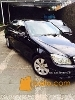 Foto Mercy C200 Classic Kompresor A/T th 2010 black...