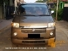 Foto Suzuki APV 1500cc Type X Manual Th 2005