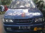 Foto Panther ls 2001 at turbo