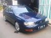 Foto Toyota Corona Absolute 2.0G 1994/95 AT Velg 17...