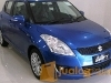 Foto Suzuki all new swift sangat irit