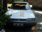 Foto Jual Honda Accord 85