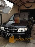 Foto Dijual Isuzu Panther Grand Touring 2005