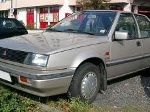 Foto Mitsubishi Lancer In Excellent Condition For...