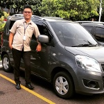 Foto Suzuki big sale -new ertiga, wagon r, pick up-...