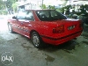 Foto Mazda MX6 Coupe thn 1991 Built-up