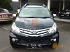 Foto Toyota new avanza g 1300 manual thn 2013 tgn1...